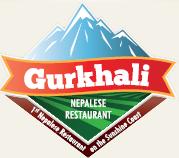 Gurkhali Nepalese Restaurant